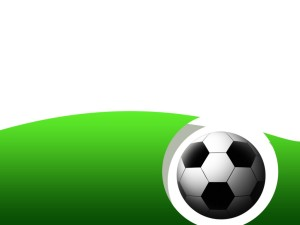 abstract-soccer-frame-backgrounds-for-powerpoint