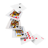 playing-cards-poker-casino-combination-isolated-white-background-41976615