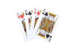 poker-cards-kings-four12890