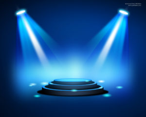 high-resolution-stage-lighting-background
