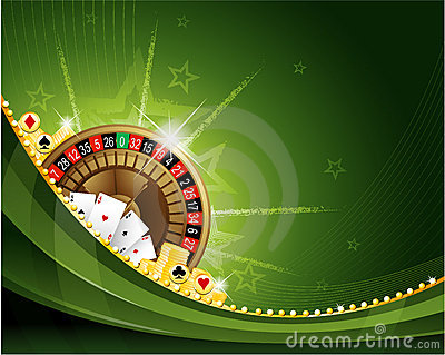 gambling-casino-roulette-background-19614943