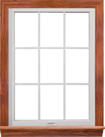 window-frame-2